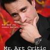 20150324162601-mr_art_critic_poster