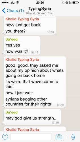 20150410122837-screenshot_4__typing_syria_