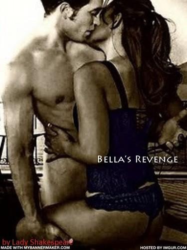 20150422203247-bella_s_revenge__1_