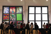 20150501152806-peter_schjeldahl_is_tired_but_i_m_wide_awake__garbage_removal_at_moma__edited_digital_image_from_moma_s_exhibition_the_forever_now-_contemporary_painting_in_an_atemporal_world_2015