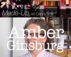 20150523142440-danny-volk-slideshow-s1e14