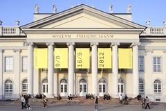 20150703201021-de_sousa__documenta13_museum_fridericianum_2012