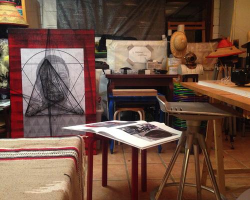 20160208144912-guzman_atelier1
