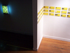 Jordan_essoe_semaphores_both_galleries_2