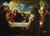 20160602104752-last_supper