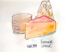 20160629142205-fromage