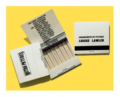 Lawler_matchbooks