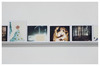 Philip-lorca_dicorcia_thousand__installation_view