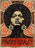 Sf_afrocentric-paper