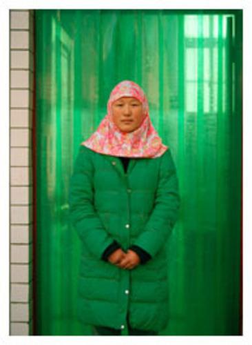 Muslim_girl_14
