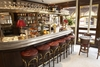 Cafe_boheme_bar