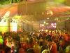 Lowlands_2008