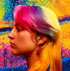 20120607000522-rainbow-hair