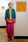 20120902135624-charlotte-cain-in-her-exhibition-2-chitra-lila-at-the-experimental-arts-gallery-india-habitat-centre--2006_red-1
