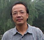 20100930024132-huhaitao - 20100930024132-HuHaiTao