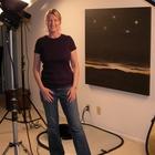 Susan_holcomb_studio