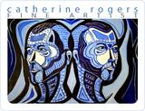 Cathy_rogers_logo_hi-res