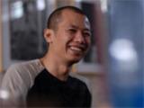 20111207090134-wangningde