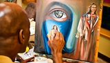 20120704204208-linwood_painting_the_indian_2_2011