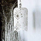 20110124190405-january_22_2011_pendant_lamp_3