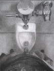 20141029194448-self_portrait_urinal