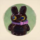 10_dumb_bunny