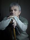 Oleg_radvan