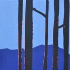 20140608134231-trees_before_mountain