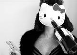20121108080750-kitty