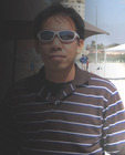 20121003171557-john_pogi2