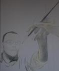 Autoritratto-olio-e-grafite-su-tela-50x70-valerio-giovannini-2008-251x300