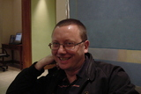 20110521053813-paul_housley