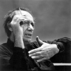 Acconci