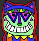 Prec-cat