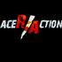 Lacer-actions_logo_no_subtitle