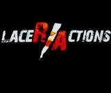 Lacer-actions_logo_no_subtitle