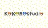 Kokoro_businesscard_back