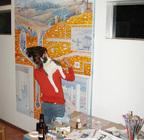 20101128142058-artist