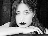 20120311215504-pam_geisha