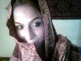 Snapshot_20091019_13