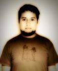 Retrato_copia