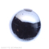 Sphere_0063_800