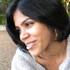 20110103081828-profile_pic_art