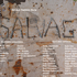 Fss_salvage_flyer_final-6