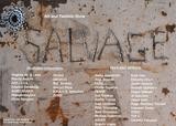 Fss_salvage_flyer_final-6