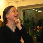 20140122160917-ilona_ausstellung_2012_helga_-_version_2