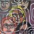 20160212085324-agata_padol_ciechanowska___agata__acrylic_on_canvas_50x50cm__2015