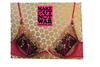 20141121041403-commodified_series__make_out_not_war_codepink