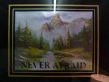 20110220115203-never_afraid_cursed_picture