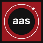 Aas2007logo